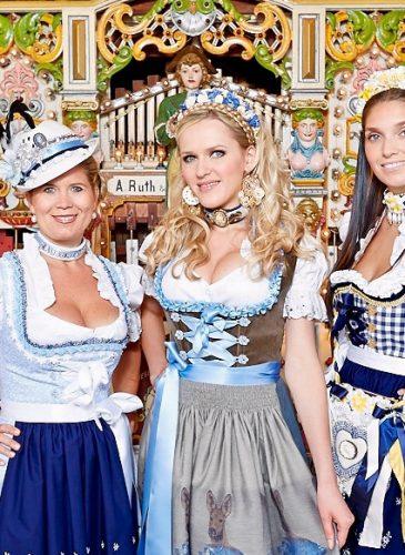ga-festzelt-outfits-zauberdirndl.de-1