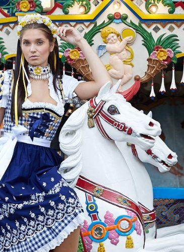 ga-festzelt-outfits-zauberdirndl.de-3