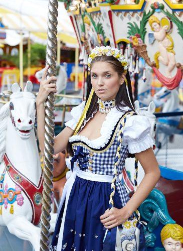 ga-festzelt-outfits-zauberdirndl.de-4