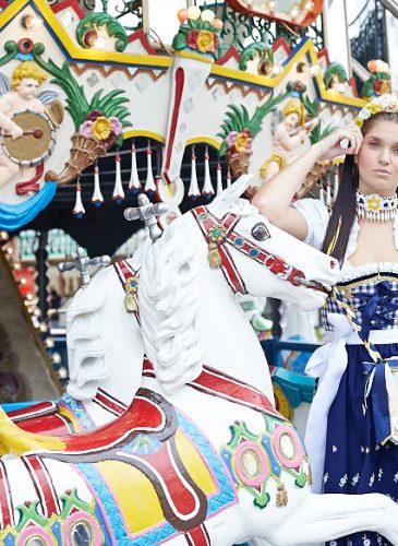 ga-festzelt-outfits-zauberdirndl.de-5