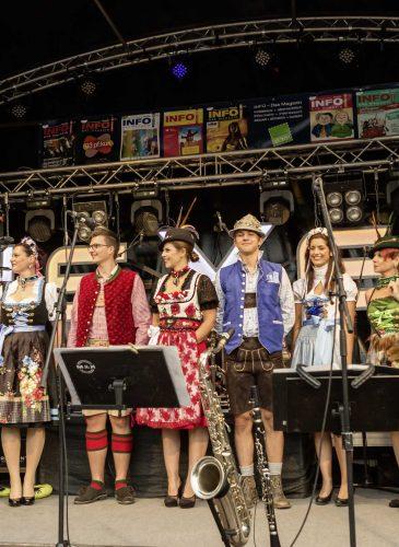 ga-volksfeste-oechslefest-4