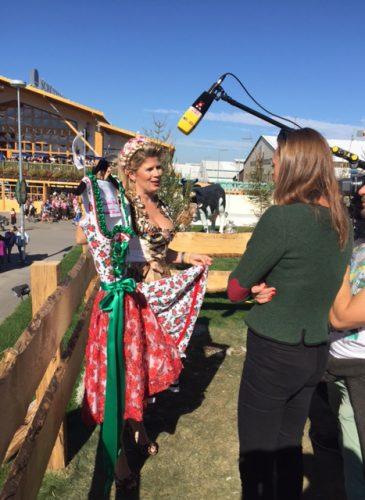 ga-volksfeste-oktoberfest-1
