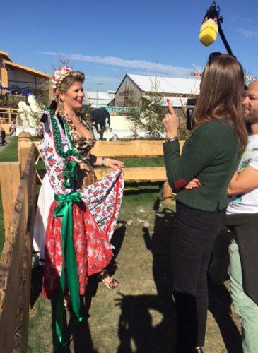 ga-volksfeste-oktoberfest-2