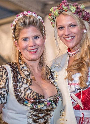 ga-volksfeste-oktoberfest-pforzheim-1