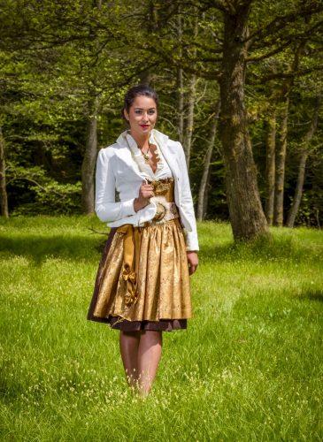 ko-zauber-dirndl-couture-alula-3