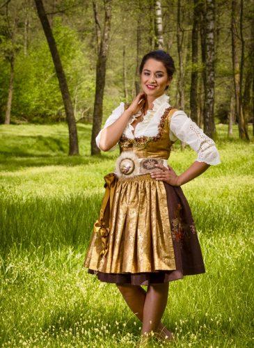 ko-zauber-dirndl-couture-alula-6