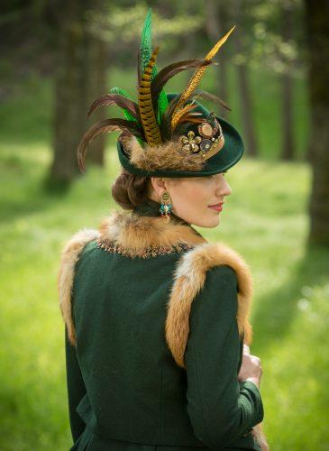 ko-zauber-dirndl-couture-bockschuss-5