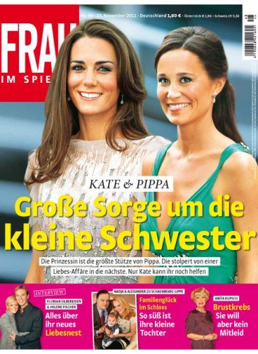 pr-2011-11-23-frau_im_spiegel_2
