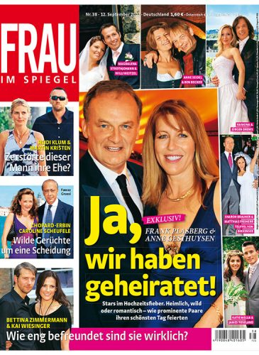 pr-2012-09-12-frau-im-Spiegel-2