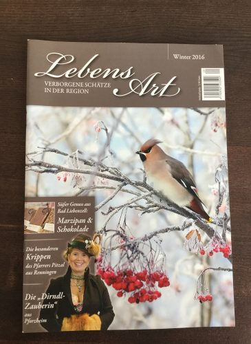 pr-2016-12-lebensart-1