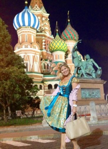 ga-zauber-dirndl-abroad-moskau-1