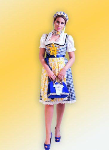 ko-zauber-dirndl-debut-modell-paula