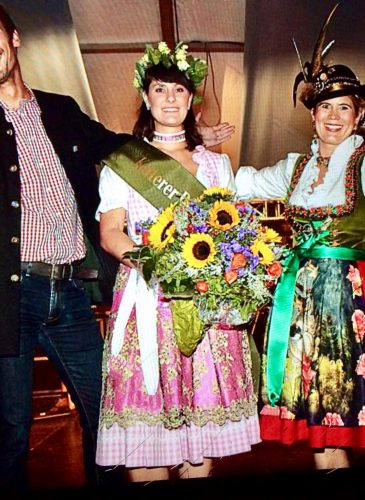 ga-volksfeste-oktoberfest-pforzheim-2014